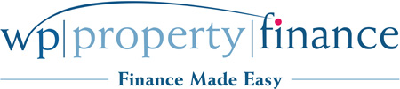 WP Property Finance Logo